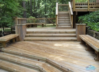 atlanta-deck-before-painting