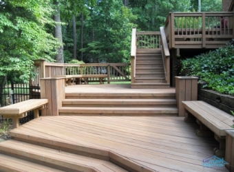 atlanta-deck-painted