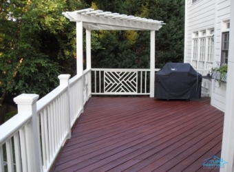 deck-after-paint-atlanta