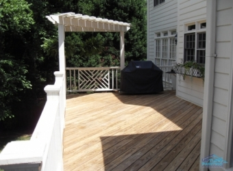 deck-before-paint-atlanta