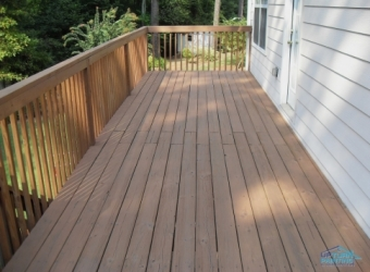 deck-painted-atlanta