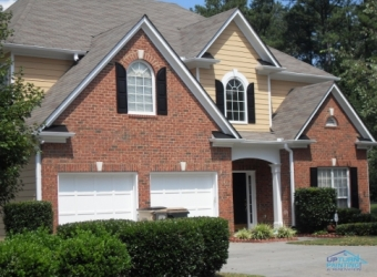 exterior-atlanta-home-painted