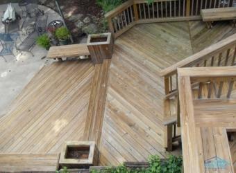 exterior-deck-atlanta