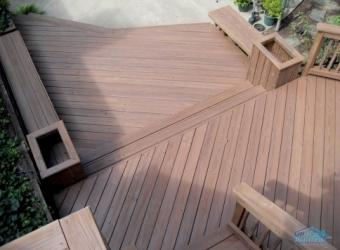 exterior-deck-complete-atlanta