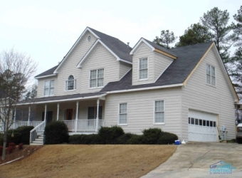 exterior-home-painted-atlanta