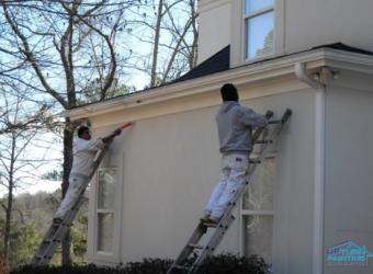 exterior-painters-atlanta