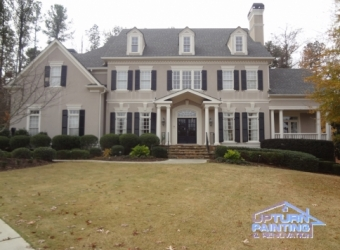 exterior-painting-jose1-atlanta