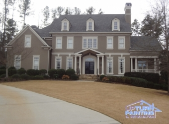 exterior-painting-jose2-atlanta