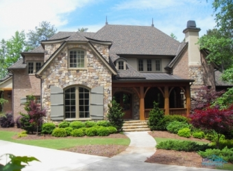front-exterior-painted-atlanta
