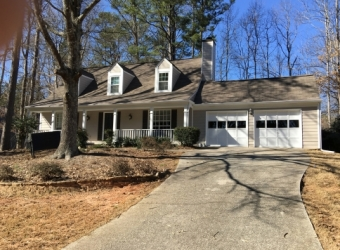 house-painting-contractor-Alpharetta-GA-after