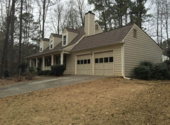 house-painting-contractor-Alpharetta-GA-before