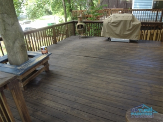 atlanta-deck-finished