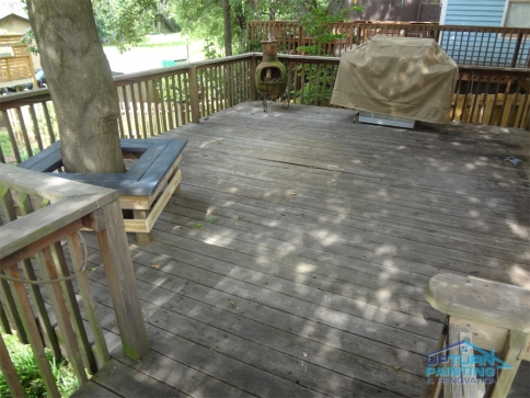 atlanta-deck-staining-atlanta