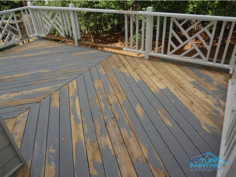before-deck-stain-atlanta