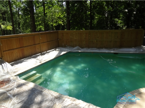 before-fence-poolarea-atlanta