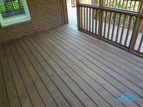 deck-stain-atlanta_(2)