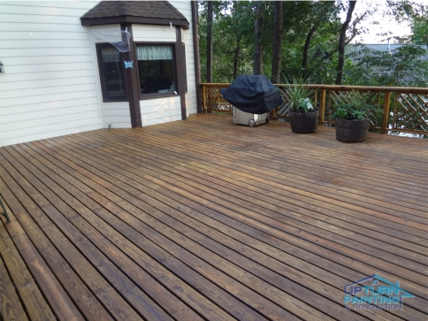deck-stained-atlanta-exterior