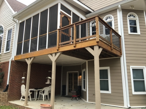 deck-staining-johns-creek-ga