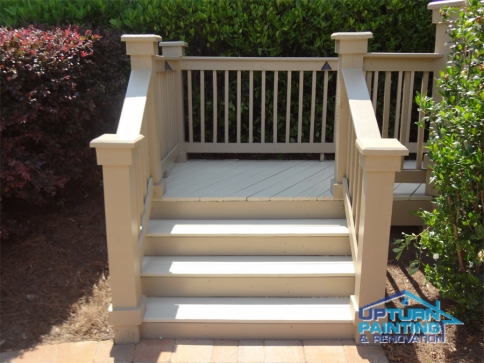 exterior-deck-finished-atlanta