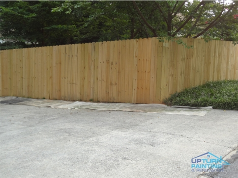 fence-stain-before-atlanta