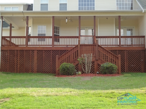 finished-deck-stain-atlanta