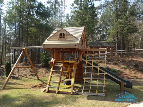 playset-before-staining-atlanta