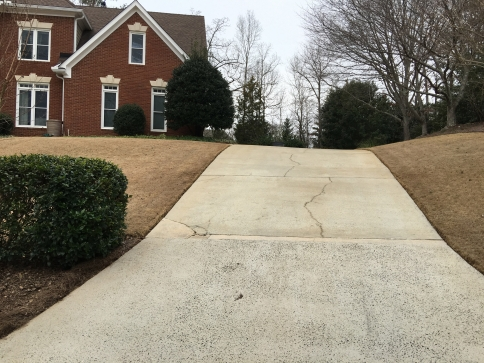 pressure-washing-johns-creek-ga