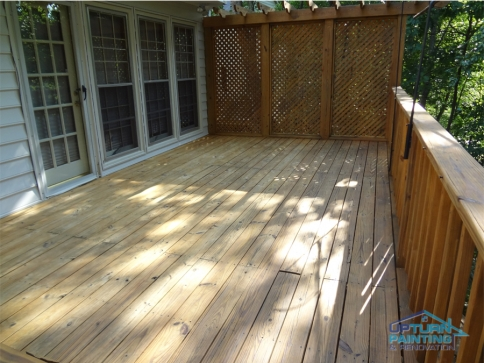 stained-deck-atlanta