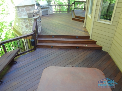 staining-deck-atlanta