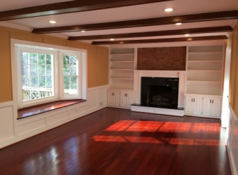 Interior-home-Painting-hardwood-Floor-Installation-Dunwoody-Ga-after