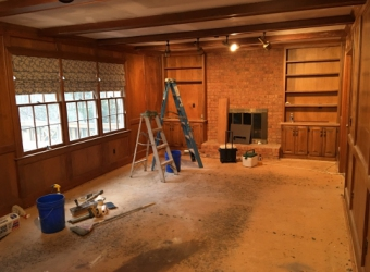 Interior-home-Painting-hardwood-Floor-Installation-Dunwoody-Ga-before
