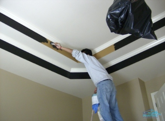 atlanta-contractor-interior-painting