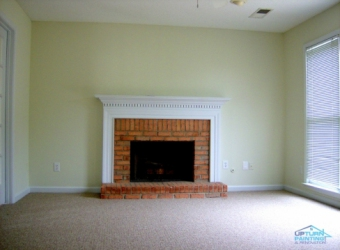 atlanta-fireplace-wall-painted