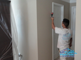 atlanta-interior-painting