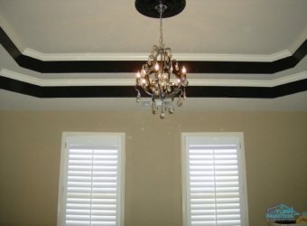 finished-interior-painting-atlanta