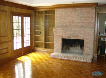 fireplace-interior-wall-atlanta