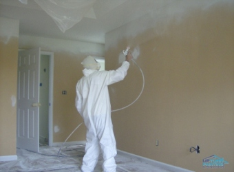 home-painting-worker-atlanta