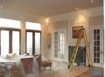 home-preparation-paint-atlanta