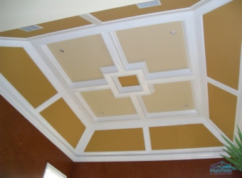 interior-ceiling-painted-atlanta