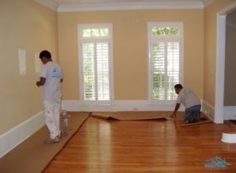 interior-home-contractors-atlanta