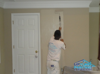 interior-painting-contractor-atlanta