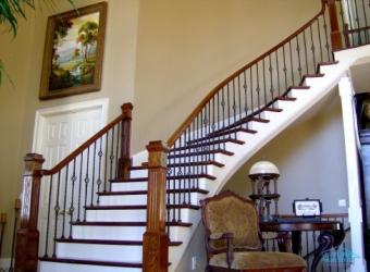 stairway-painted-atlanta