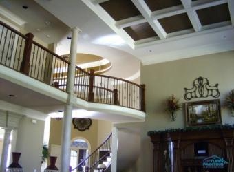 upper-stairway-painted-atlanta