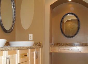 after-bathroom-remodel-atlanta