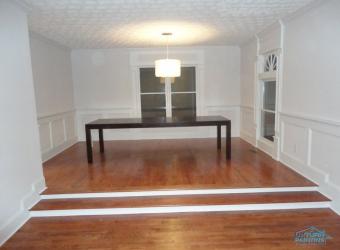 after-diningroom-renovation-atlanta