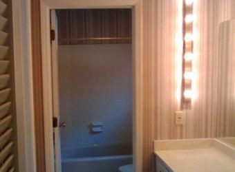 atlanta-bathroom-before