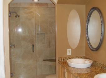 atlanta-bathroom-remodel