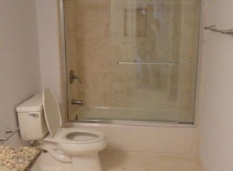 atlanta-bathroom