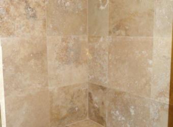 atlanta-showerwall