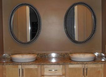 bathroom-after-atlanta